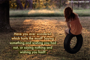 girl, hurt, quotes, text