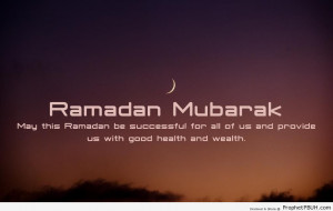 ... -for-All-of-Us-Islamic-Quotes-About-the-Month-of-Ramadan-.jpg