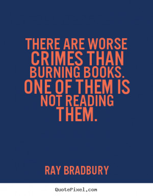 ray-bradbury-quotes_16915-1.png