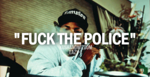 ... nwa Music Quotes Hip hop quotes eazye eazy e quotes eazye quotes nwa