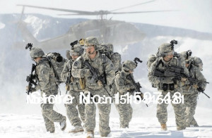 Free Shipping PAINTBALL suit Combat BDU Uniform military uniform bdu