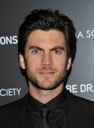 quotes authors american authors wes bentley facts about wes bentley