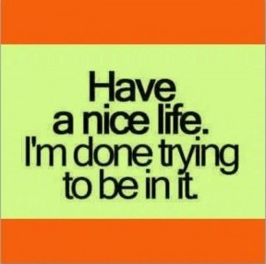 photos-of-quotes-have-a-nice-life.-i-am-done-trying-to-be-in-it ...