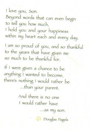 love you like a sister poem