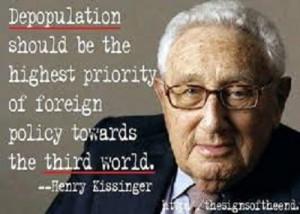 henry-kissinger-depopulation