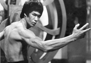 Bruce Lee's Contributions to MMA