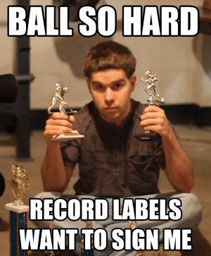Funny Rapper Memes
