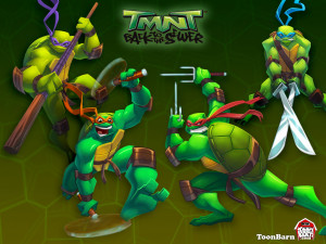 A1-teenage-mutant-ninja-turtles-wallpaper-hd-2