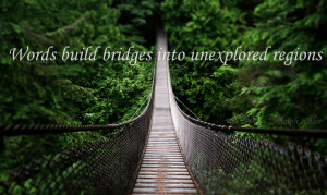 Offensive Quotes About Life And Love: Offensive Quotes And The Bridge ...