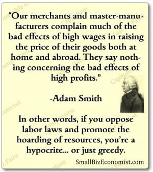 Adam-Smith-Quote-8