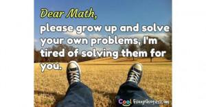 tf-dear-math.jpg