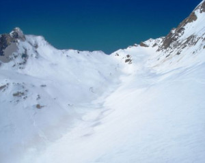 Ricordiamo che il Walser Winter Triathlon , consisterà di tre ...