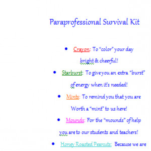 Paraprofessional_Recognition_Image