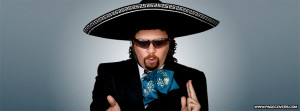 Eastbound And Down Cover Ments