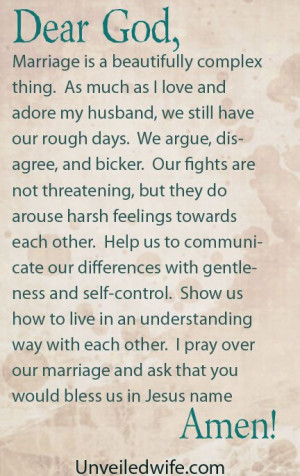 ... http://unveiledwife.com/fighting-in-marriage-without-being-mean/ Like