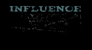 Major Influence quote #2