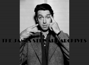 Jimmy Stewart Harvey Quotes The james stewart archives
