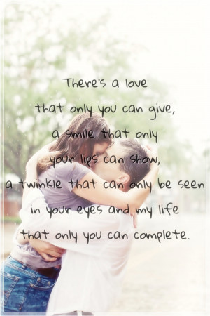 Inspirational Love Quotes For Him Hd Quotes About Love Taglog Tumblr