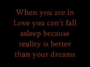 love-quotes-very-romantic.jpg