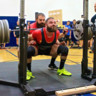 quote quotes deadlift powerlifting quoteoftheday deadlifts