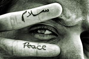 Islam ... Peace