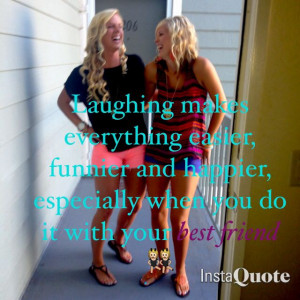 Quotes Photography, Bff, Water Pipe, Bestfriends Quotes