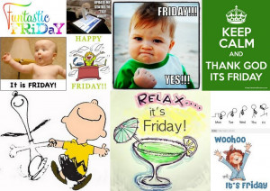 Friday Funny Quotes Funny Quotes About Life About Friends and Sayings ...