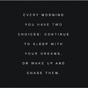 Good Morning Rise And Grind Quotes
