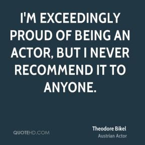 theodore-bikel-theodore-bikel-im-exceedingly-proud-of-being-an-actor ...