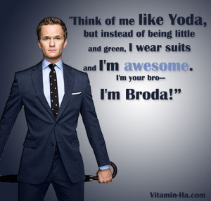 ... , Blue Suits, Barneys Quotes, Himym, Stinson Quotes, Funny, Things