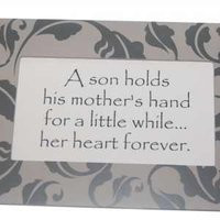 mother and son quotes photo: Mother_son_quotes_1285746449.jpg