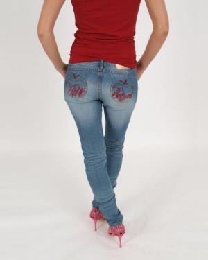 apple bottom jeans songs