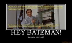 american psycho christian bale quote more christian bale quote 1