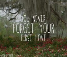 first-love-nicholas-sparks-quote-the-best-of-me-Favim.com-2189478.jpg