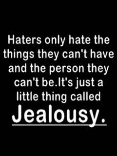 Jealousy Jealous Hate Hater Beach Wallpapers