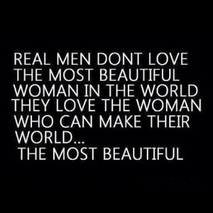 Instagram Quotes About Women Quotes