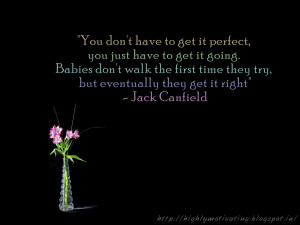 Jack Canfield Quotes 1024×768