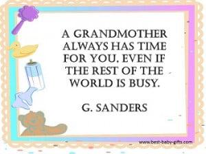 grandmother-quote.jpg