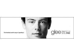Glee Lea Michele Rachel Berry