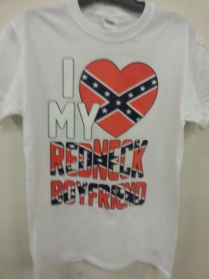 ... my redneck boyfriend i love my redneck boyfriend i love my redneck man