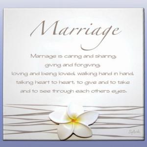wedding-anniversary-funny-quotes.jpg?w=700#q=Funny%20Happy%20Wedding ...