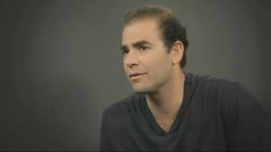 Pete Sampras Pictures