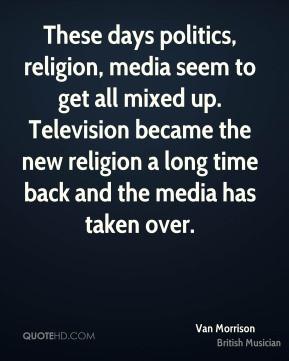 van-morrison-van-morrison-these-days-politics-religion-media-seem-to ...