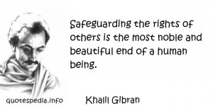 quotes reflections aphorisms - Quotes About Human - Safeguarding ...