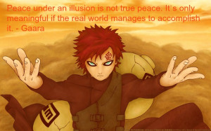 Naruto Quotes Naruto quotes