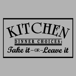 Kitchen quotes and sayings best design for your Kitchen