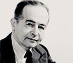 Erich Auerbach (1892-1957)