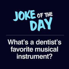 Dental Quotes, Tuba Toothpaste
