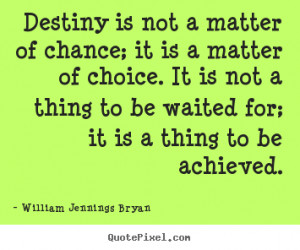 ... inspirational quotes life quotes success quotes motivational quotes