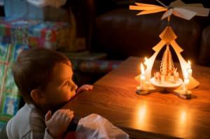 the_wonder_of_Christmas
